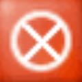 Dont Sleep(防止系统关机重启工具) X64V4.11 qg999钱柜娱乐