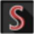 2017济安横断面设计软件