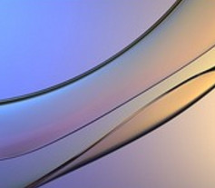 HUAWEI MateBook D显卡驱动1.0 官方版