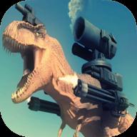 动物进化战争模拟器Beast Battle Simulator3DM免安装未加密版