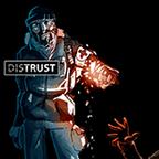 怀疑distrust九项修改器1.0 绿色免费版