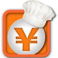 沙溪街餐�(小吃店)管理系�y6.0 官方免�M版