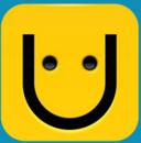 超级U盘启动盘制作工具免费版7.0.17.519 官方最新版