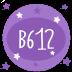 B621照相机手机版1.0 安卓版