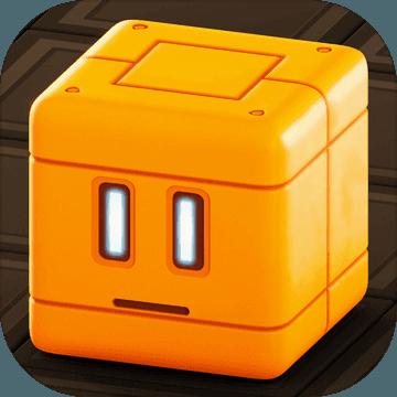 马尔文方块关卡解锁版(附攻略)1.2 安卓版