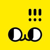 天天抓娃娃app苹果版1.3.9官网ios版
