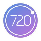 720云VR