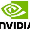 NvidiaGameReady 384.51驱动官方版
