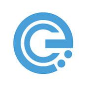 智汇e校园学生端app1.0 官方ios版