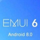 华为EMUI 6.0系统最新版官方免费版