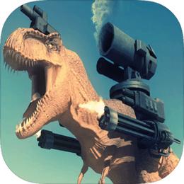 野兽大战模拟器安卓版