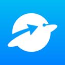星球发行app