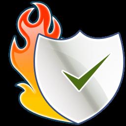 Comodo Firewall Pro3.0.16.295 完整汉化版