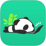熊猫直播q币礼包领取软件