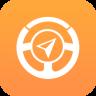 北斗车载导航最新版1.7 官方手机版