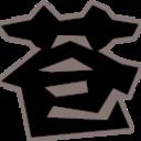 造梦西游5苍龙辅助1.5 绿色免费版