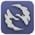 灰鸽子远程控制软件5.1 qg999钱柜娱乐
