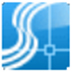 斯维尔三维算量软件12.1.1.8 qg999钱柜娱乐