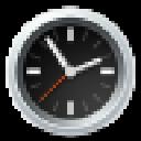 天若幽心迷你定时器1.0 绿色免费版