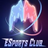 电竞俱乐部ESports Club四项修改器1.0 绿色免费版