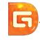 win7内存坏道检测修复工具4.9.3 官方最新版