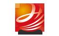 金和专用浏览器v3.0 qg999钱柜娱乐