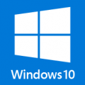 Windows 10新版16296 iso镜像最新版