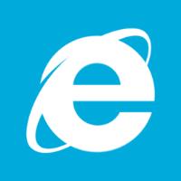 ie10浏览器官方手机版2017