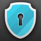 密码生成器在线生成网页版