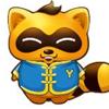 YY账号全自动注册机免费版3.4 绿色最新版