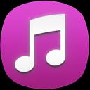 广告配音声卡录音工具1.0 绿色免费版
