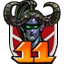 11对战平台无广告最新版1.2.9.7 最新版