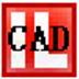 CAD病毒VLX��⒐ぞ�1.0 �G色版