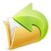 360u盘修复工具1.0 最新绿色版