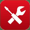 一键root超级权限搬家器8.0.4 安卓最新版