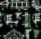 16G101-1图集高清晰版PDF版免费下载
