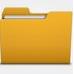 KASS企业文档管理系统专业版