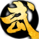 4399西游灭妖传武神辅助1.0绿色免费版