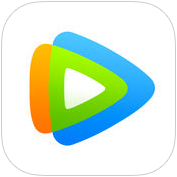 腾讯视频王卡用户福利免费领3天会员工具