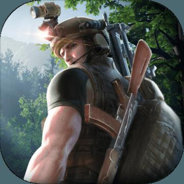 丛林法则手游一枪秒杀爆头版1.0.0 安卓可玩版