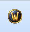 魔兽世界阿古斯之影7.3版本补丁