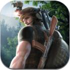 丛林法则大逃杀无限生命版1.0 安卓破解版