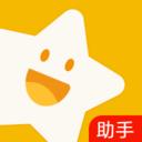 小米直播助手app