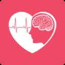 北京脑血管急救手机版1.0.0 官网最新版