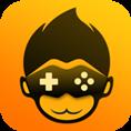 悟饭游戏厅app3.1.1 官