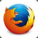 火狐浏览器状态扩展插件