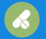 民康医药管理系统1.0官方免费版
