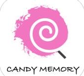糖果印记照片制作工具