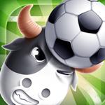 疯狂足球hd游戏官方版1.2 安卓版