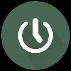 AutoOff(自动关机)4.6 免费版